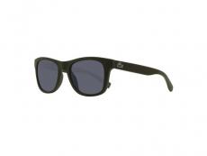 Sonnenbrillen Lacoste - Lacoste L790S-317
