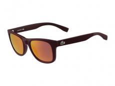 Sonnenbrillen Lacoste - Lacoste L790S-603