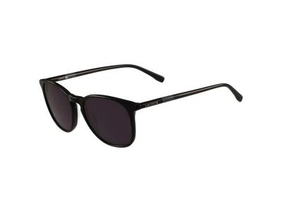 Sonnenbrillen Lacoste L813S-001