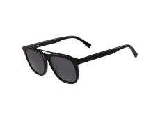 Sonnenbrillen Lacoste - Lacoste L822S-001
