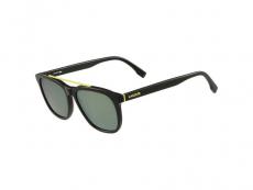 Sonnenbrillen Lacoste - Lacoste L822S-315