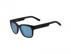 Sonnenbrillen Lacoste - Lacoste L830S-001