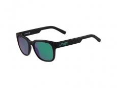Sonnenbrillen Lacoste - Lacoste L830S-004