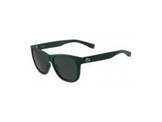 Sonnenbrillen Lacoste - Lacoste L848S-315