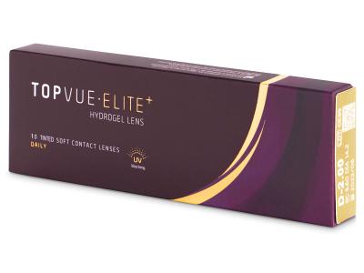 TopVue Elite+ (10 Linsen) - Älteres Design