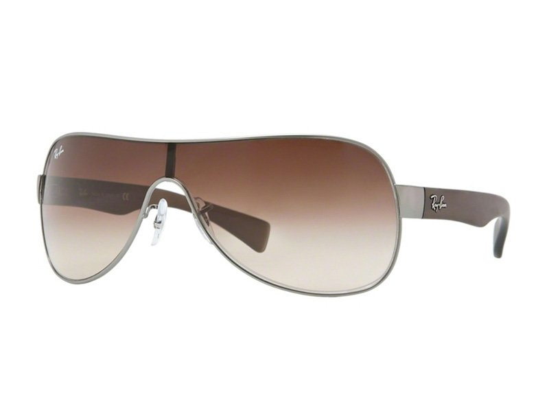 Sonnenbrille Ray-Ban RB3471 - 029/13