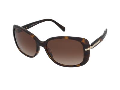 Sonnenbrillen Prada PR 08OS 2AU6S1