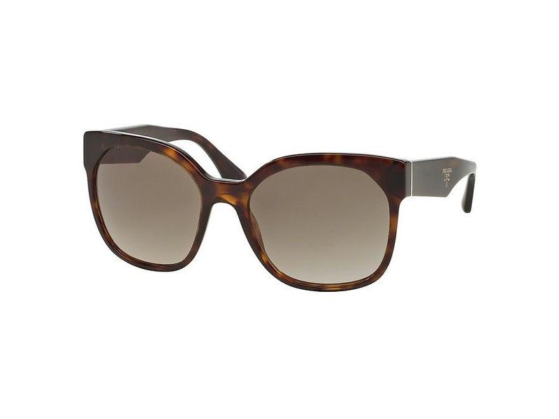 Sonnenbrillen Prada PR 10RSF 2AU3D0
