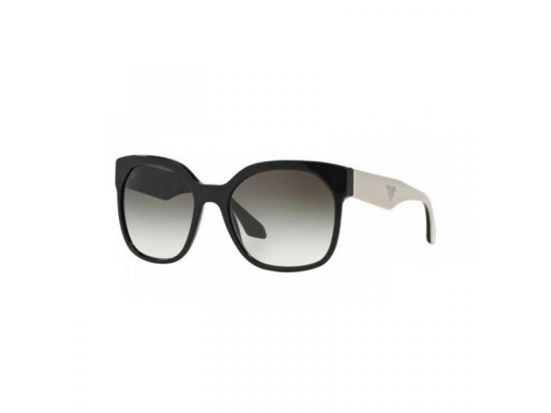 Sonnenbrillen Prada PR 10RSF TKF0A7