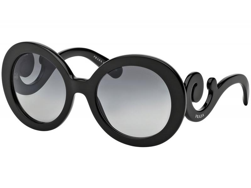 Sonnenbrillen Prada PR 27NS 1AB3M1