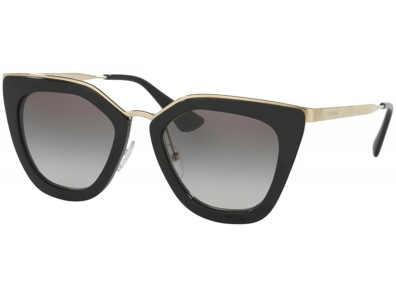 Sonnenbrillen Prada PR 53SS 1AB0A7