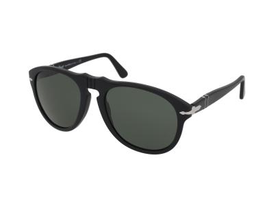 Sonnenbrillen Persol PO0649 95/31
