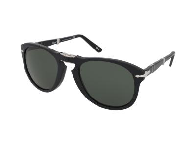 Sonnenbrillen Persol PO0714 95/31