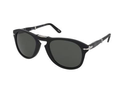 Sonnenbrillen Persol PO0714 95/58