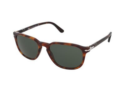Sonnenbrillen Persol PO3019S 24/31