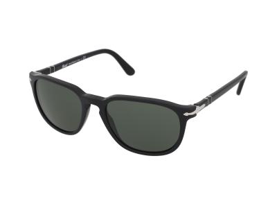 Sonnenbrillen Persol PO3019S 95/31