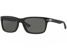Sonnenbrillen Persol - Persol PO3048S 900058