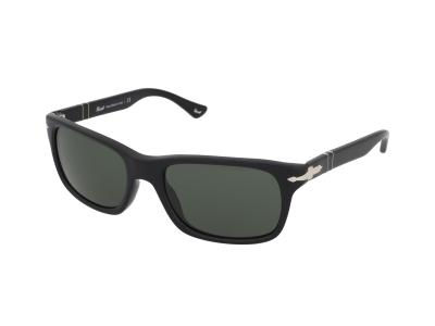 Sonnenbrillen Persol PO3048S 95/31