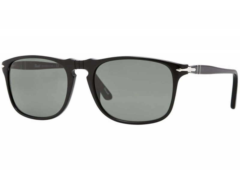 Sonnenbrillen Persol PO3059S 95/31