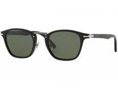 Sonnenbrillen Persol - Persol PO3110S 95/58