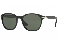 Sonnenbrillen Persol - Persol PO3150S 95/31