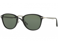 Sonnenbrillen Persol - Persol PO3165S 95/31