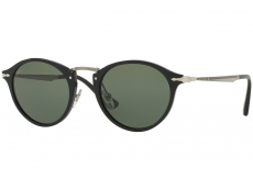 Sonnenbrillen Persol - Persol PO3166S 95/31