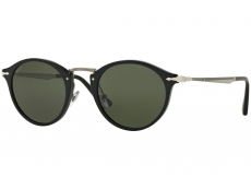 Sonnenbrillen Persol - Persol PO3166S 95/58