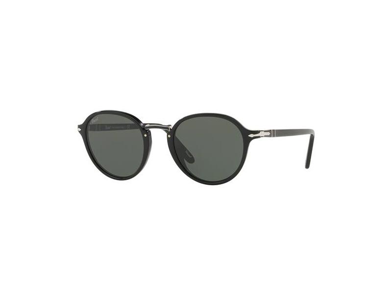Sonnenbrillen Persol PO3184S 95/31