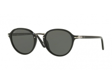 Sonnenbrillen Persol - Persol PO3184S 95/58