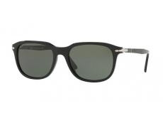 Sonnenbrillen Persol - Persol PO3191S 95/31