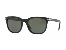 Sonnenbrillen Persol - Persol PO3193S 95/31