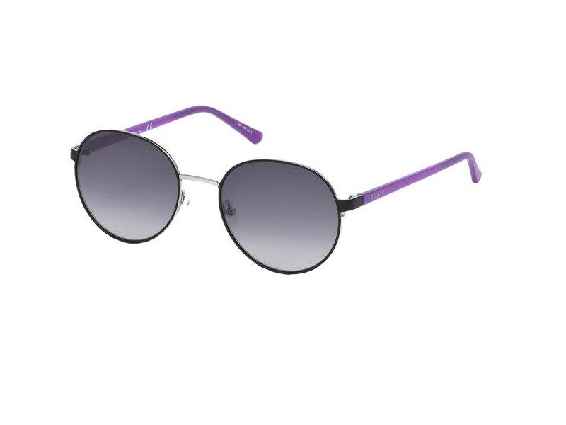 Sonnenbrillen Guess GU3027 02B
