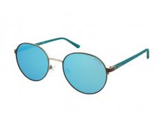 Sonnenbrillen Guess - Guess GU3027 49C
