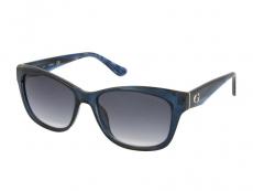 Sonnenbrillen Guess - Guess GU7538 90W