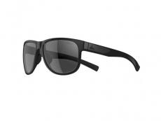 Sonnenbrillen Quadratisch - Adidas A429 50 6050 SPRUNG