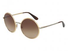 Sonnenbrillen Rund - Dolce & Gabbana DG 2155 129713