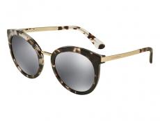 Sonnenbrillen Panthos / Tea cup - Dolce & Gabbana DG 4268 28886G