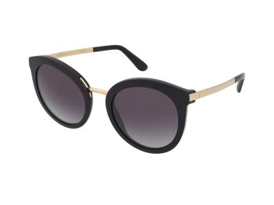 Sonnenbrillen Dolce & Gabbana DG 4268 501/8G