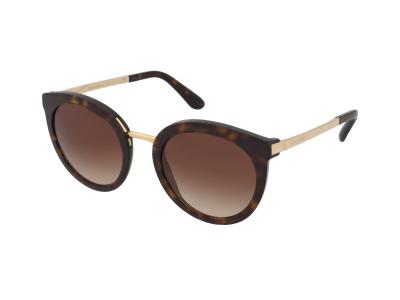 Sonnenbrillen Dolce & Gabbana DG 4268 502/13