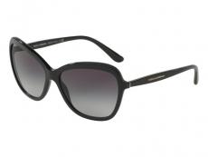 Sonnenbrillen Cat Eye - Dolce & Gabbana DG 4297 501/8G