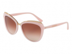 Sonnenbrillen Cat Eye - Dolce & Gabbana DG 4304 309813