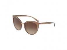 Sonnenbrillen Cat Eye - Dolce & Gabbana DG 6113 315913