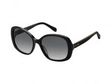 Sonnenbrillen Extragroß - Fossil Fos 2059/S 807/90