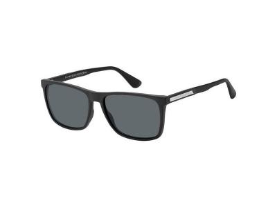 Sonnenbrillen Tommy Hilfiger TH 1547 003/IR