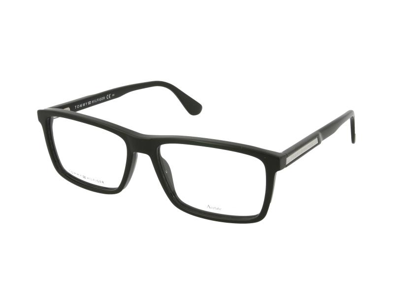 Brillenrahmen Tommy Hilfiger TH 1549 807