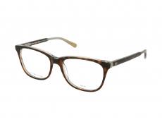 Tommy Hilfiger Brillen - Tommy Hilfiger TH 1234 1IL HVN