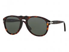 Sonnenbrillen Persol - Persol PO0649 24/31