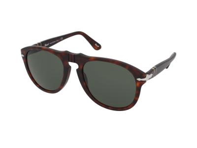 Sonnenbrillen Persol PO0649 24/31
