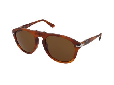 Sonnenbrillen Persol PO0649 96/33